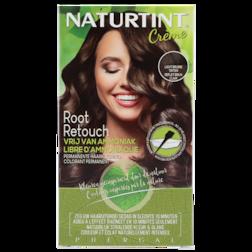 Naturtint Root Retouch Lichtbruin (45ml)