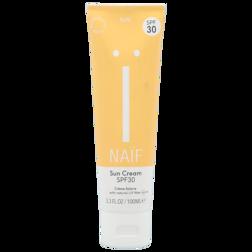 Naif Sunscreen Body SPF30 (100ml)