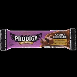 Prodigy Chunky Chocolate Bar (35gr)