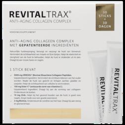 Revitaltrax Anti-Aging Collagen Complex (30 Sticks)