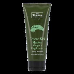 De Tuinen Groene Kleimasker (200ml)
