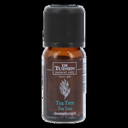 De Tuinen Essentiële Olie Tea Tree 10ml