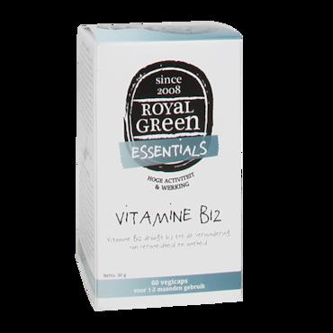 vitamine b12 kopen