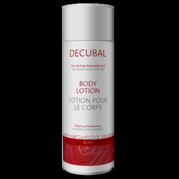 decubal body