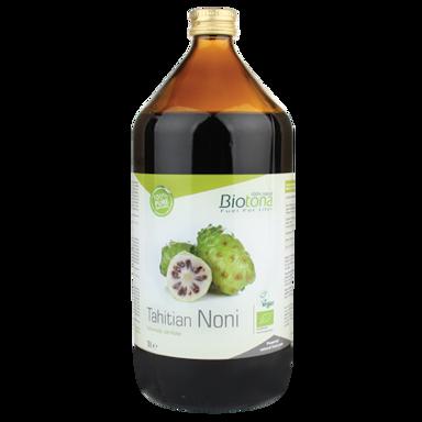 Biotona Tahitian Noni Sap Bio (1000ml)