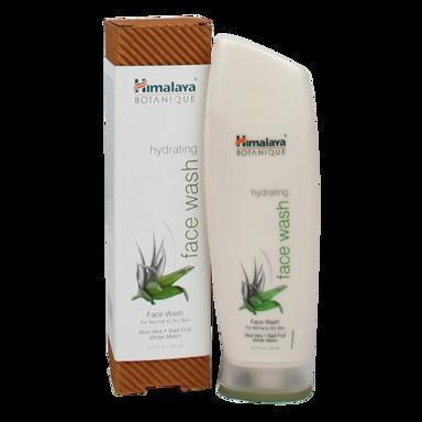Himalaya Face Wash Aloe Vera (250ml)