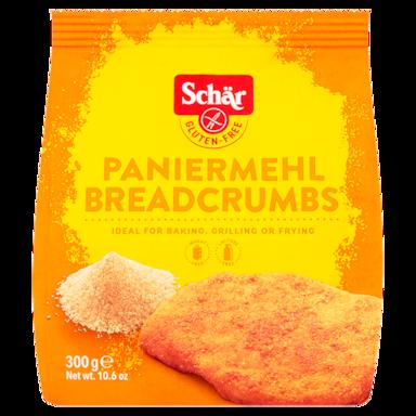 Schär Breadcrumbs 300g