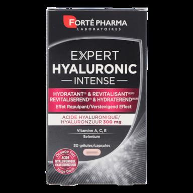 Forte Pharma Expert Anti-Age (30 Capsules)