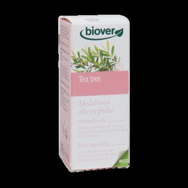 Biover Tea Tree Bio (10ml)