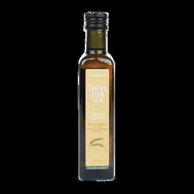 Holland & Barrett Tarwekiemolie (250ml)