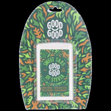 Good Good Sweet Stevia Zoetjes