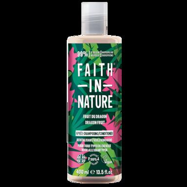 Faith In Nature Dragon Fruit Conditioner