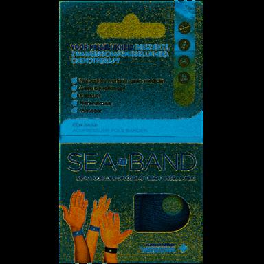 Seaband Polsbandjes Volwassenen
