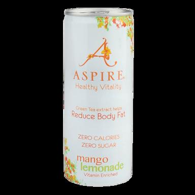 Aspire Health Drink Mango (250ml)