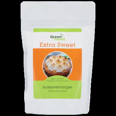 Greensweet Extra Sweet (400gr)