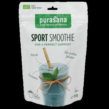 Purasana Sport Smoothie (150gr)
