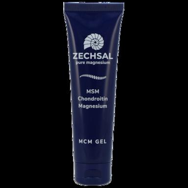 Zechsal MCM Gel (100ml)