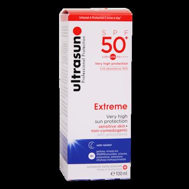 Ultrasun Extreme SPF50+ (100ml)