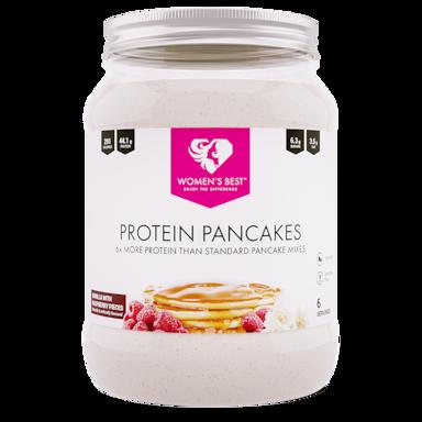 Women's Best Protein Pancakes (500gr)