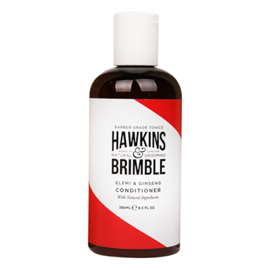 Hawkins & Brimble Conditioner (250 ml)