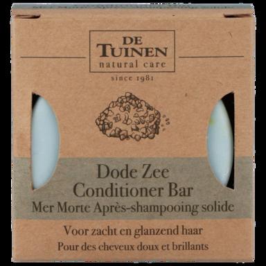 De Tuinen Dode Zee Conditioner Bar