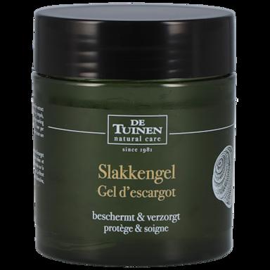 De Tuinen Crème à la bave d'escargot (120 ml)