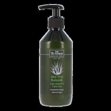 De Tuinen Aloe Vera Bodymilk (250ml)
