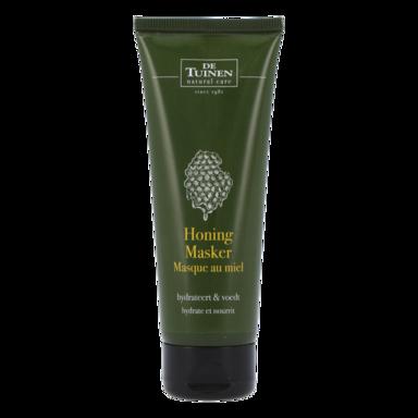 De Tuinen Honing Masker (75ml)