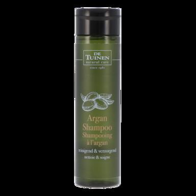De Tuinen Argan Shampoo (250ml)