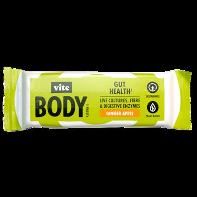 Vite Body Gut Health gingembre pomme  (45 g)