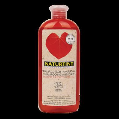 Naturtint Shampoo Tegen Haaruitval (400ml)