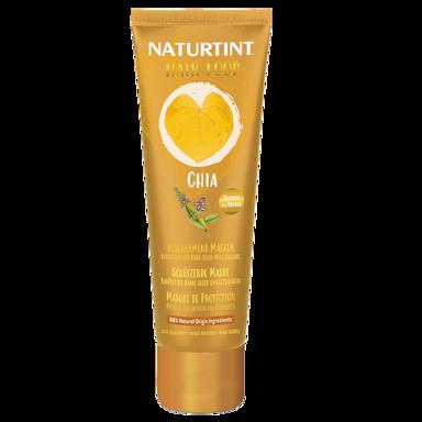 Naturtint Hair Food Chia Beschermend Masker (150ml)
