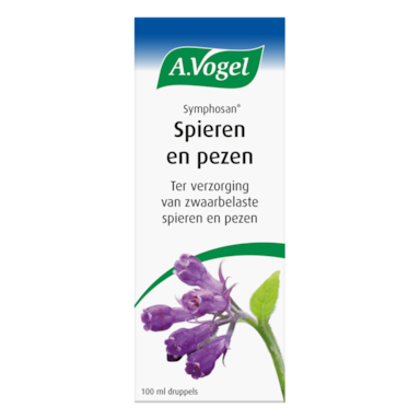 A.Vogel Symphosan (100ml)