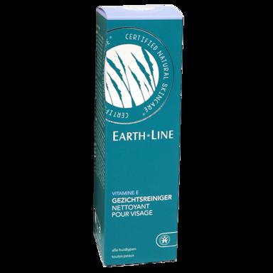 Earth·Line Reinigingsmelk