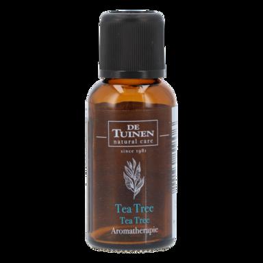 De Tuinen Essentiële Olie Tea Tree 30ml