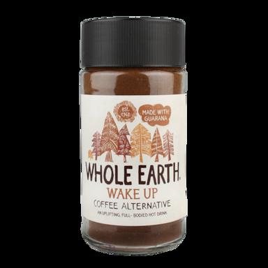 Whole Earth Wake Up Coffee Alternative (125gr)