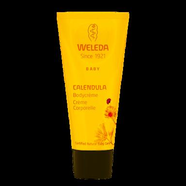 Weleda Calendula Bodycrème (75ml)
