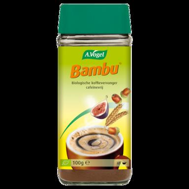 A.Vogel Bambu Bio (100gr)