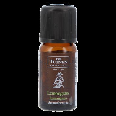 De Tuinen Essentiële Olie Lemongrass