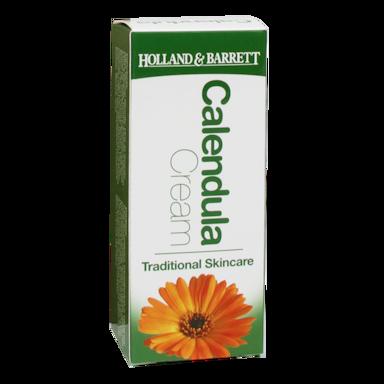Holland & Barrett Calendula Cream