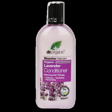 Dr. Organic Lavendel Conditioner
