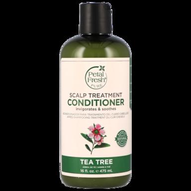 Petal Fresh Tea Tree Conditioner