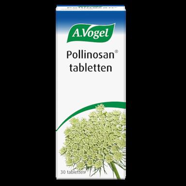 A.Vogel Pollinosan (30 Tabletten)
