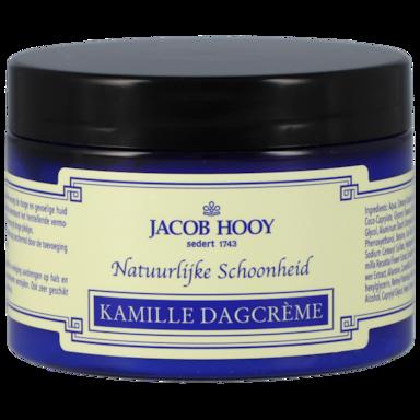 Jacob Hooy Kamille Dagcrème