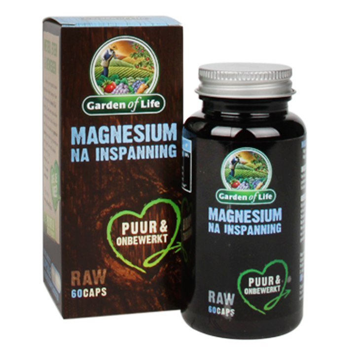 organic from grams more protein magnesium sport chocolate plant of life based garden