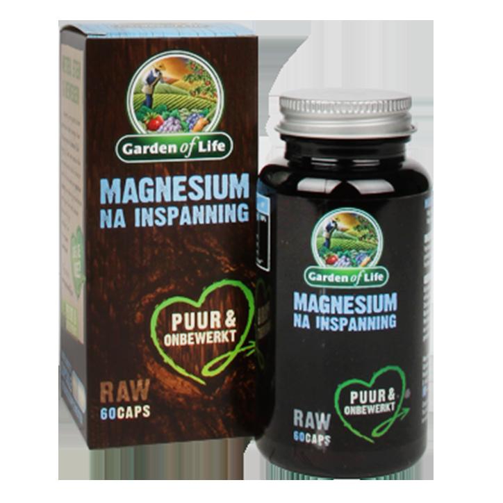 garden vegan life raw calcium magnesium vitamin foods of supplement best supplements rich and code