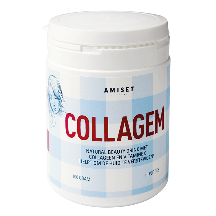 collalift drinkbaar collageen kopen