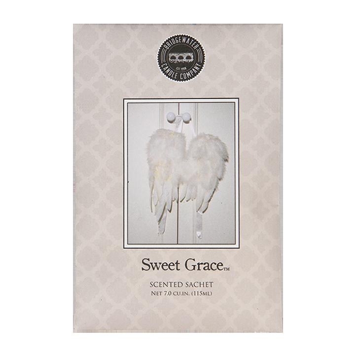 Bridgewater Candle Company Geurzakje Sweet Grace