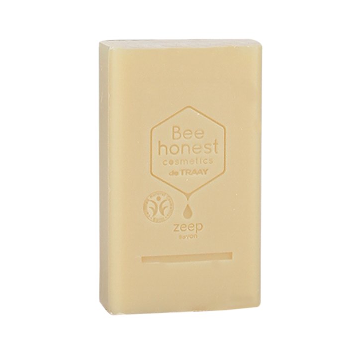 Bee Honest Zeep Honing