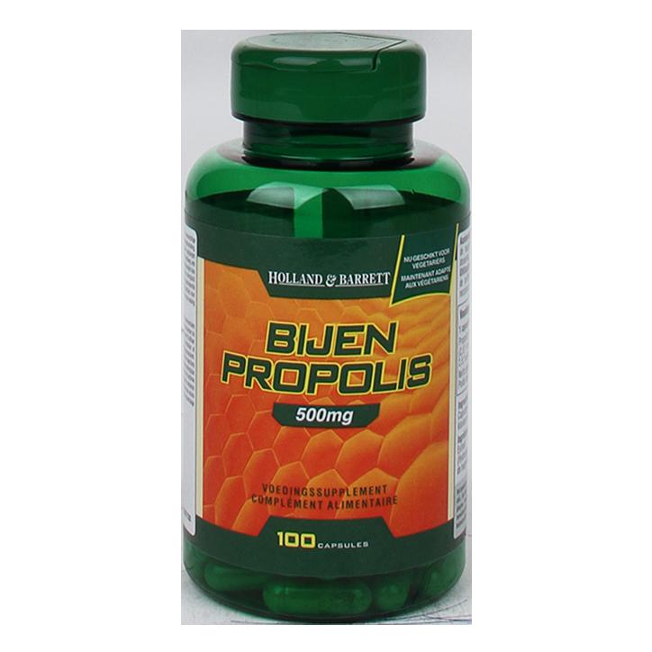 Vitamines Supplementen Kopen Bij Holland Barrett